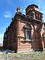 Church in Kazachi post 40.JPG