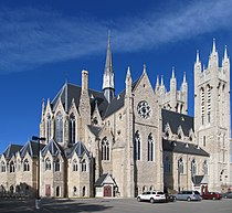 Church of Our Lady Immaculate Guelph 2011 2.jpg