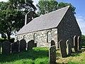 Church of Saint Runius, Marown - geograph.org.uk - 543381.jpg