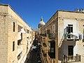 Church of the Carmelites VLT 01.jpg