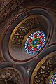 Church windows (16445295086).jpg