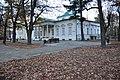 Cieplice Pałac Zdrojowy 62.JPG