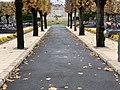 Cimetière Ancien Vincennes 7.jpg