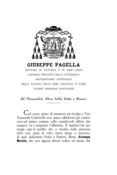 File:Circolare 7 giugno 1895 (Pagella).djvu