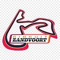 Circuit Zandvoort Logo.jpg