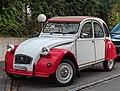 Citroën 2 CV in Tägerwilen.jpg