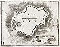 Citta di Corinto - Coronelli Vincenzo - 1686.jpg