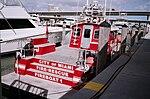 City Of Miami Fireboat 1.jpg