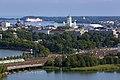 City of Helsinki.jpg