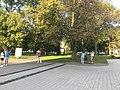 City of Vilnius,Lithuania in 2019.10.jpg