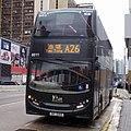 Citybus8011 A26.jpg