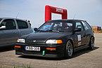 Civic 4 1987.jpg