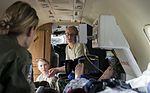 Civil Air Patrol cadets tour Ramstein 160622-F-ZC075-066.jpg