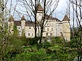 Cléron Château 2.jpg