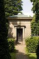 Claes Adelsköld mausoleum.jpg