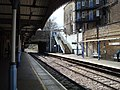 Clapton Railway Station - geograph.org.uk - 1768658.jpg
