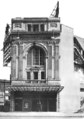 ClarenceBlackall theatre6 Boston AmericanArchitect March1915.png