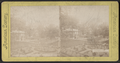 Clarendon Hotel Park, Saratoga, N.Y, from Robert N. Dennis collection of stereoscopic views.png
