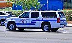 Clark County Fire Dept. Battalion 3 (7458934668).jpg