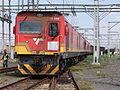 Class 20E 20-080.jpg