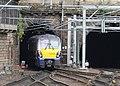 Class 334 in Waverley Station 05.JPG