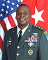 Class A Command Photo LTG Austin.jpg