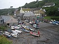 Classic Cadgwith - geograph.org.uk - 926694.jpg