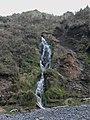 Clatsop County, OR, USA - panoramio (6).jpg