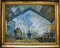 Claude Monet - La gare Saint-Lazare.jpg