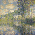 Claude Monet - Poplars on the Epte - Google Art Project.jpg