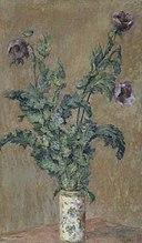 Claude Monet 057.jpg