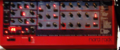 Clavia Nord Rack (blur).png