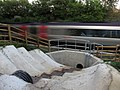 Claycross Tunnel flood defence,s (5896652426).jpg