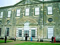 Claydon House 3.jpg