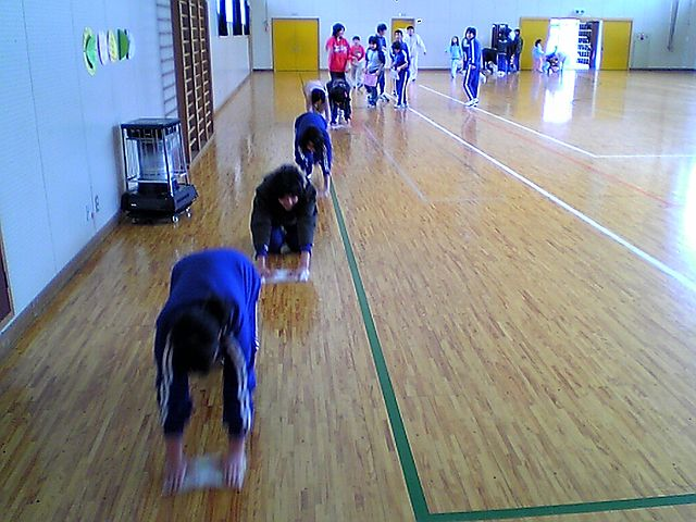 Hard Floor Cleaning Services Edmonton Skilled Laminate Floor