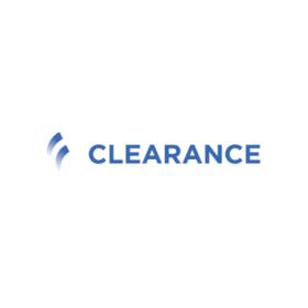 logo de Clearance aero