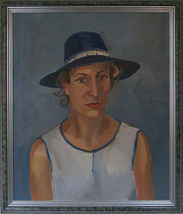 Clelie Lamberty by Robert Liard.jpg