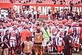 Cleveland Browns vs. Atlanta Falcons (28517788523).jpg