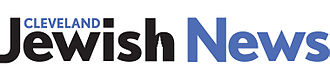 Cleveland Jewish News - Cleveland Jewish News logo