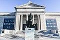 Cleveland Museum of Art (33883170686).jpg