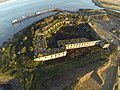 Cliffe Fort Aerial.jpg