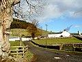 Clonrae, Tynron - geograph.org.uk - 708111.jpg