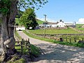 Clonrae Farm - geograph.org.uk - 484236.jpg