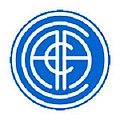 Club Atlético y Cultural Argentino (General Pico).jpg