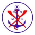 ClubeNáuticoMarcílioDias.png