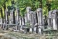 Cmentarz żydowski 0117.jpg