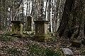 Cmentarz w Lagowie.jpg