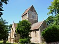 Cmglee Castle Rising church.jpg