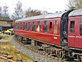 Coach number NE4350 East Lancashire Railway.jpg
