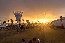 Coachella 2014 sunset.jpg
